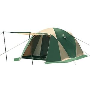 Coleman(コールマン) ノーザンテリトリーキャンプドーム