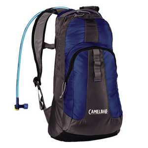 CAMELBAK(キャメルバック) CM.パスファインダー CH/TB