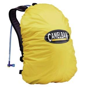 CAMELBAK(キャメルバック) CM.レインカバー S/M