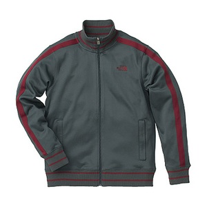 A5 Bullit Jacket XL(USA) AG(アスファルトグレー)