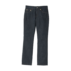 A5 Stretch Denim L ID(インディゴ)