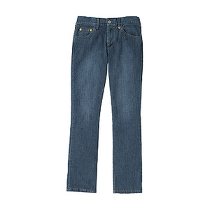 A5 Stretch Denim M ST(ストーン)