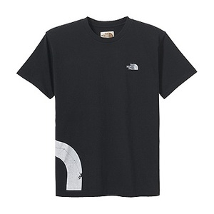 A5 AT40769 Short Sleeve Tee M K(ブラック)