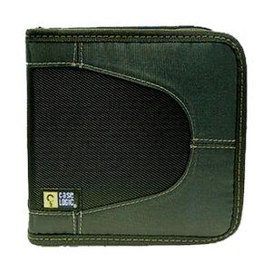 CASE LOGIC(ケースロジック) CDW-32 WALLET CLASSIC ブラック