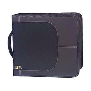 CASE LOGIC(ケースロジック) CDW-208 WALLET CLASSIC ブラック