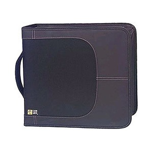 CASE LOGIC(ケースロジック) CDW-264 WALLET CLASSIC ブラック