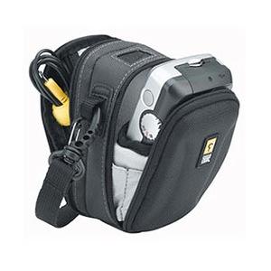 CASE LOGIC(ケースロジック) QPB-3 カメラバッグ DesignWorks ブラック