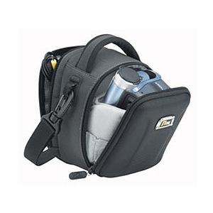 CASE LOGIC(ケースロジック) QPB-4 カメラバッグ DesignWorks ブラック