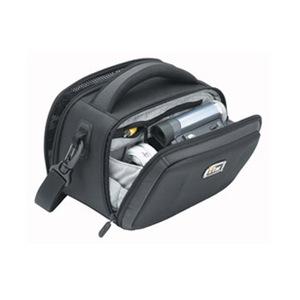 CASE LOGIC(ケースロジック) QPB-5 カメラバッグ DesignWorks ブラック