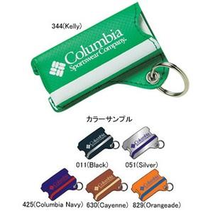 Columbia(コロンビア) シブリィケース 011(Black)