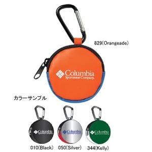 Columbia(コロンビア) サマーセットコインケース 050(Silver)