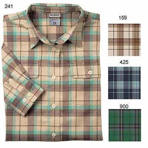 Columbia(コロンビア) レディスアーンストリッジシャツ XL 159(Vanilla)