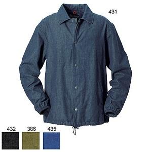 Columbia(コロンビア) ヘンソンリッジシャツ XL 435(Light Indigo)