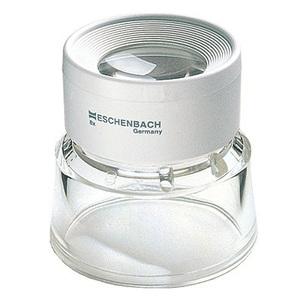 ESCHENBACH(エッシェンバッハ) ワイドスタンドルーペ(8.0倍)