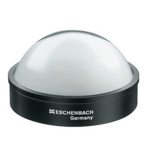 ESCHENBACH(エッシェンバッハ) デスクトップルーペ 1424