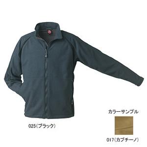 Fox Fire(フォックスファイヤー) ゴアウインドストッパー タイガジャケット XS 025(ブラック)