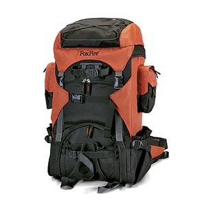Fox Fire(フォックスファイヤー) フォトレックピクシス 085(オレンジ)
