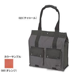 Fox Fire(フォックスファイヤー) フォトレックトートカストル 085(オレンジ)
