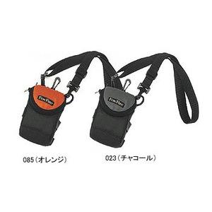 Fox Fire(フォックスファイヤー) フォトレックコンパクト 085(オレンジ)