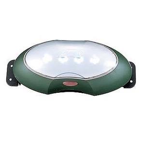 Coleman(コールマン) LED テントライト プラス