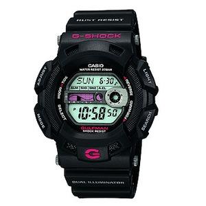 G-SHOCK(ジーショック) G-9100-1JF