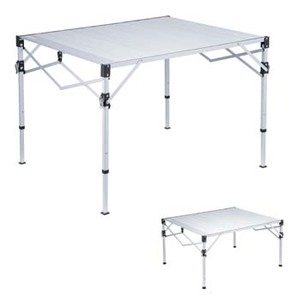 Coleman(コールマン) アルミロールトップテーブル