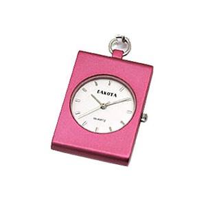 DAKOTA(ダコタ) Time Tag PK