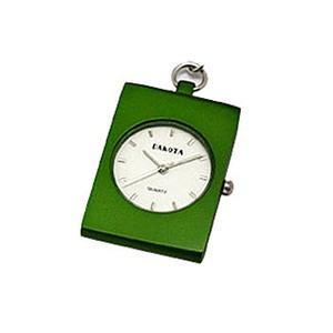 DAKOTA(ダコタ) Time Tag GR