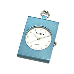 DAKOTA(ダコタ) Time Tag LB