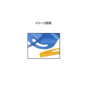 deuter(ドイター) ストリーマークリップ 900(オレンジ)