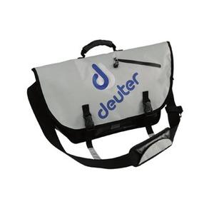deuter(ドイター) トランスポーターAS PRO 401(シルバー)
