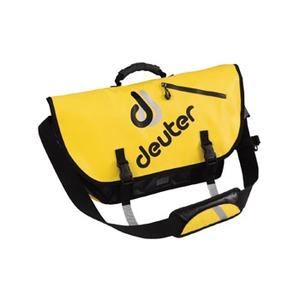 deuter(ドイター) トランスポーターAS PRO 800(サン)