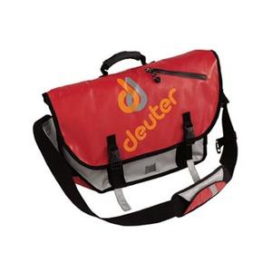 deuter(ドイター) トランスポーターAS PRO 505(ファイアー)