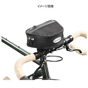 deuter(ドイター) シティバッグ 700(ブラック)