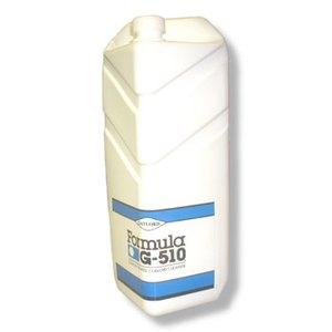 GAYLORD Formula G-510 2リットルボトル(濃縮原液入)