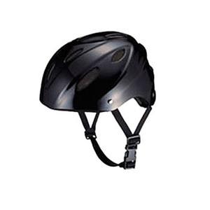 Freeline(フリーライン) Freeline  ヘルメット ブラック ブラック