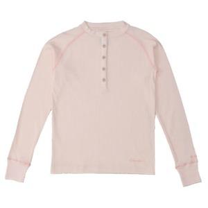 Columbia(コロンビア) ウィメンズ ライカンTシャツ M 648(Rose Quartz)
