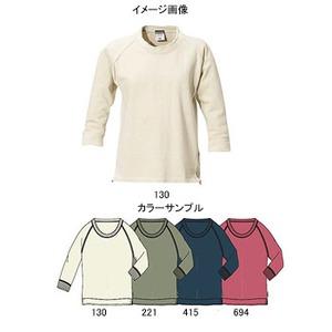 Columbia(コロンビア) ウィメンズ ティンパスTシャツ XL 694(Geranium)