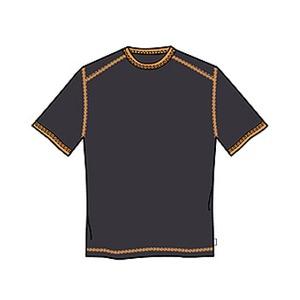 Columbia(コロンビア) マウンテンテックリンガーTシャツ 6 021(Nimbus)