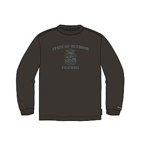 Columbia(コロンビア) CSCステイトTシャツ XS 238(Bruno)
