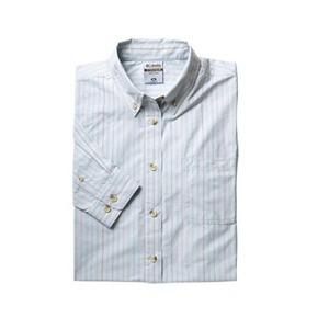 Columbia(コロンビア) ウィメンズ クーリッジシャツ S 063(Grey Ice)