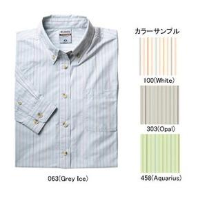 Columbia(コロンビア) ウィメンズ クーリッジシャツ XL 100(White)
