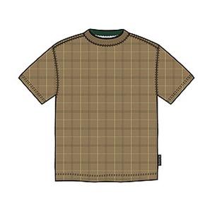 Columbia(コロンビア) スキッダウェイTシャツ XL 254(Suede)