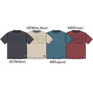 Columbia(コロンビア) ベンチュリアレイクTシャツ L 021(Nimbus)