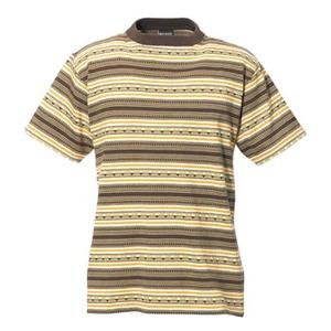 Columbia(コロンビア) カンドーTシャツ XL 254(Suede)