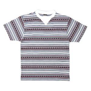 Columbia(コロンビア) カンドーTシャツ XL 439(Abyss)