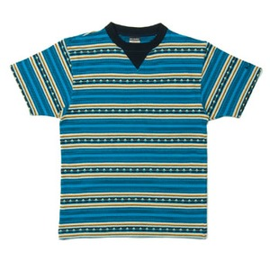 Columbia(コロンビア) カンドーTシャツ L 944(Electric Blue)