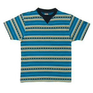 Columbia(コロンビア) カンドーTシャツ XL 944(Electric Blue)