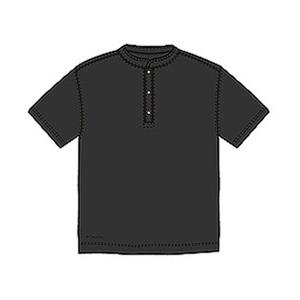 Columbia(コロンビア) オベロンTシャツ XL 059(Tar)