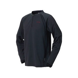 Columbia(コロンビア) ワティノTシャツ XS 010(Black)